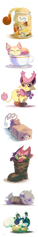 if i fits i sits, pokemon,