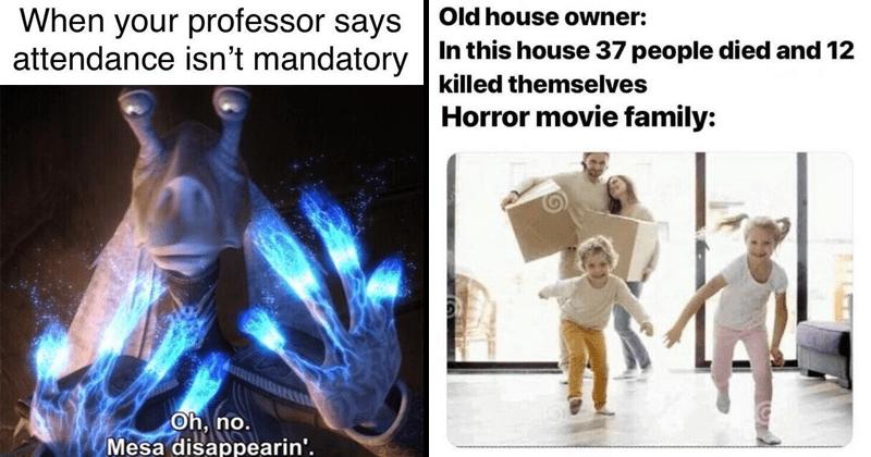 Memes from reddit, Reddit memes, dank reddit memes, funny reddit memes, fresh reddit memes, new memes, new reddit memes, avengers, avengers endgame.