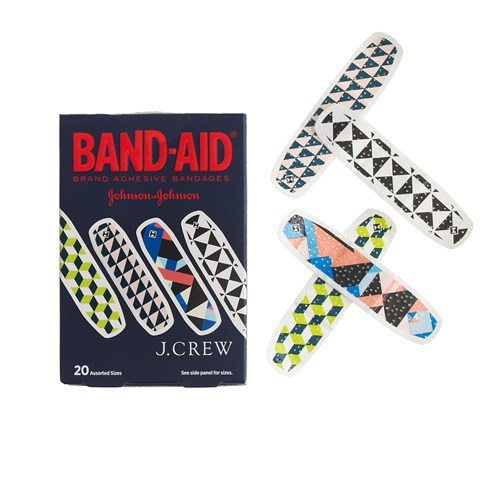 fashion-fail-preppiest-band-aids-ever