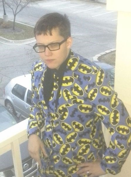 fashion-fail-na-na-na-na-na-na-na-na-bat-suit