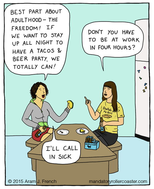 funny-web-comics-the-best-part-about-being-an-adult