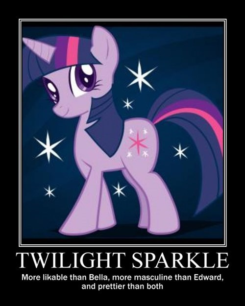 twilight sparkle better twilight - 8448352768