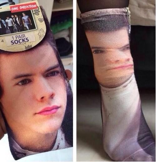 funny-fail-pics-socks-one-direction