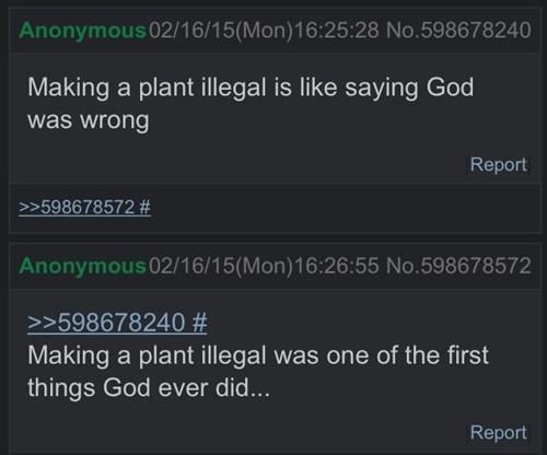 funny-4chan-pics-plants-god-religion