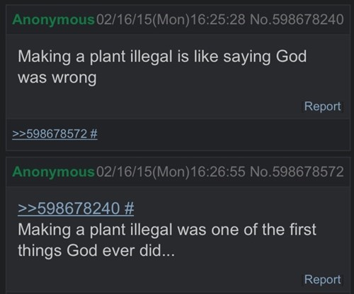 funny-4chan-pics-plants-god-religion