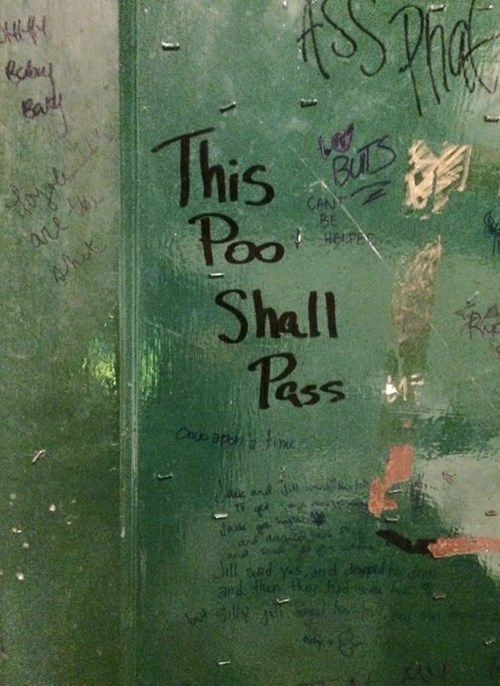 epic-win-pics-bathroom-graffiti