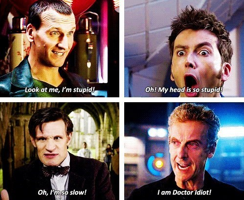 funny-doctor-who-stupid-regenerations