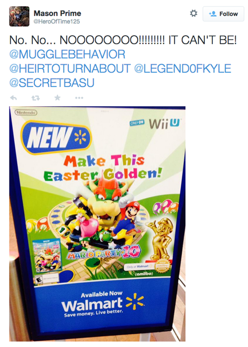 video game news gold and silver amiibo
