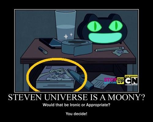 sailor moon cartoons steven universe - 8448786176