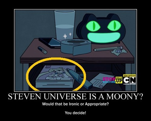 sailor moon cartoons steven universe - 8448786176