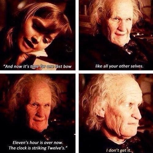 funny-doctor-who-11th-regeneration-poem