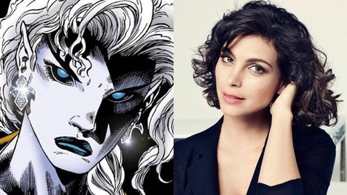 superheroes-deadpool-marvel-morena-baccarin-cast-in-deadpool
