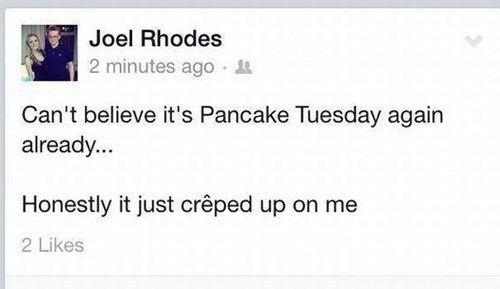 funny-facebook-fails-crepes-pancakes-food-puns
