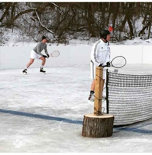 epic-win-pics-tennis-ice-skating