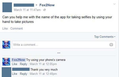 funny-facebook-fails-selfies
