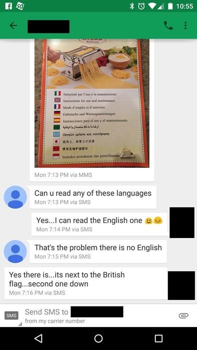 funny-texting-fails-english-language