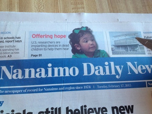 funny-newspaper-fails-spelling-headline-deaf