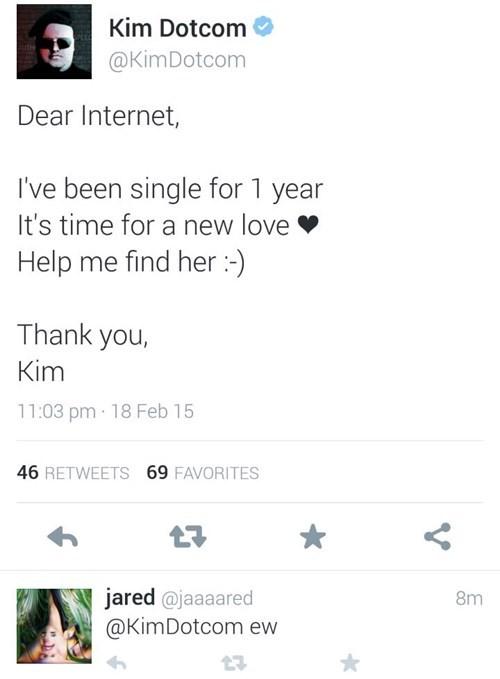 funny-twitter-fails-kim-dotcom-love-relationships