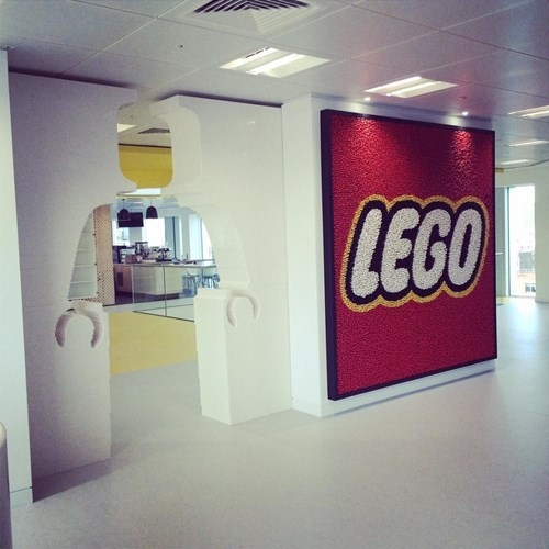 epic-win-pics-lego-design-door