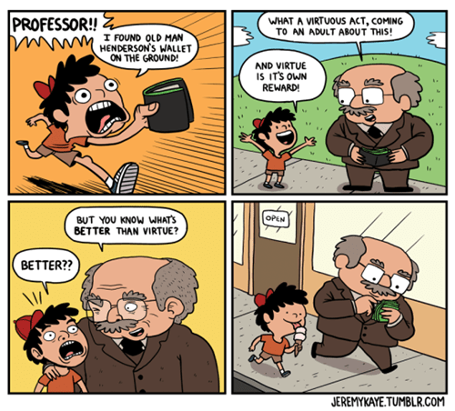 funny-web-comics-the-one-thing-better-than-virtue