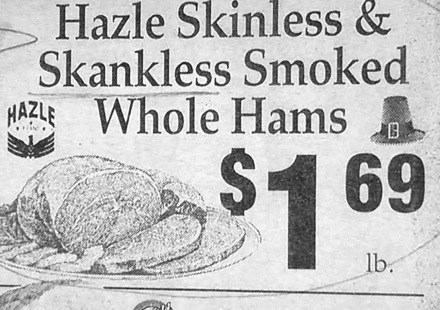 funny-ad-fail-spelling-ham-newspaper