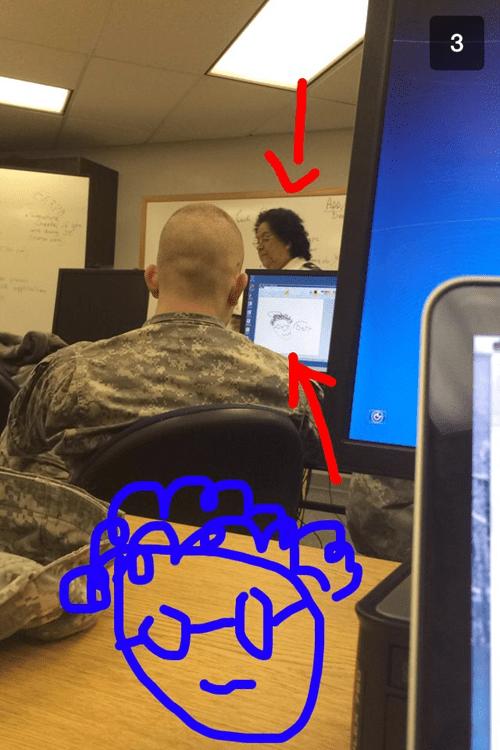 trolling-look-at-me-im-teacher
