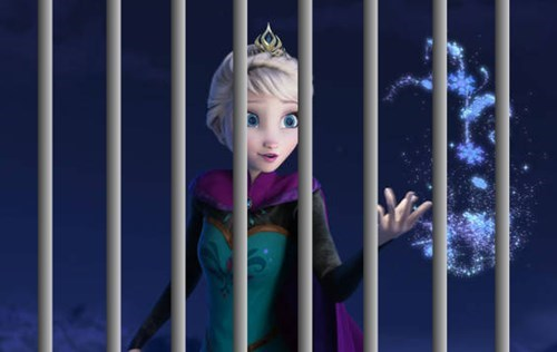 apb-day-kentucky-police-issue-arrest-warrant-queen-elsa