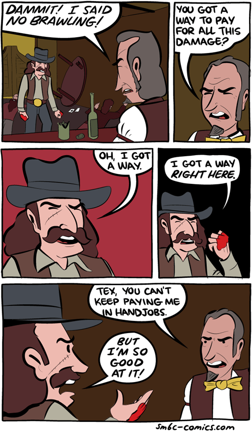funny-web-comics-how-tex-ringo-won-the-wild-west