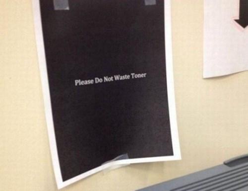 work-fails-office-hypocrisy