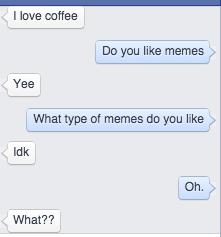 cringe-awkward-nice-meme