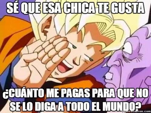 amigo troll