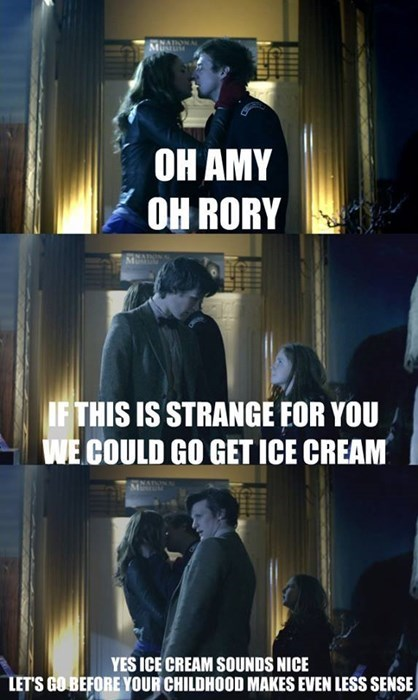 funny-doctor-who-ice-cream-amy-pond