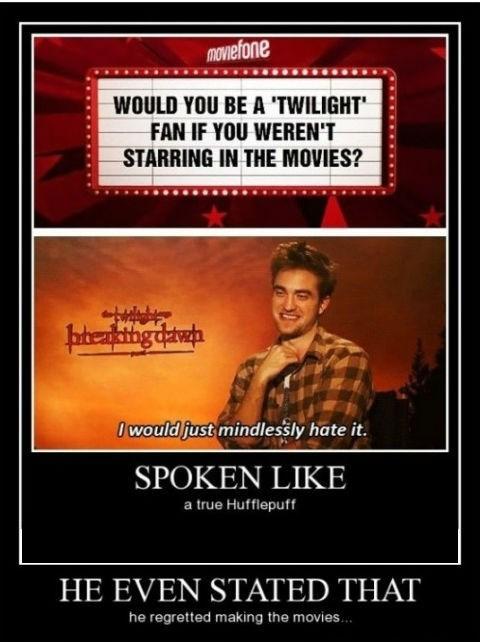 edward twilight funny - 8449704960