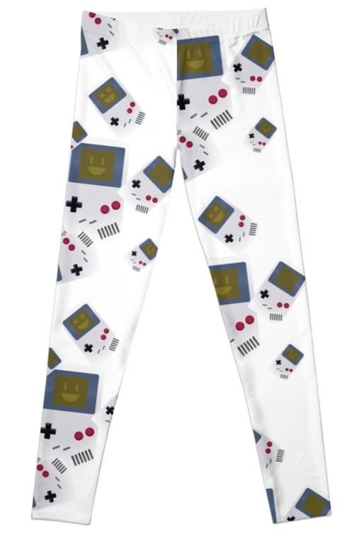 pants for sale leggings video games - 8449924096