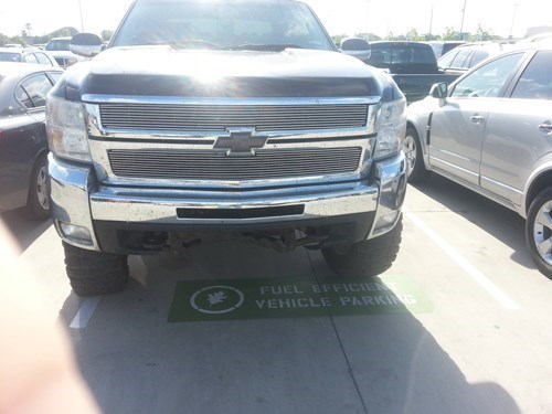 americana-this-is-what-i-think-of-yer-fuel-efficient-parkin-spaces