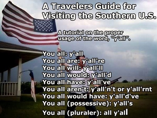 americana-visiting-the-south-heres-your-handy-dandy-language-guide