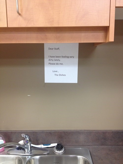 work-fails-or-just-leave-notes-about-it