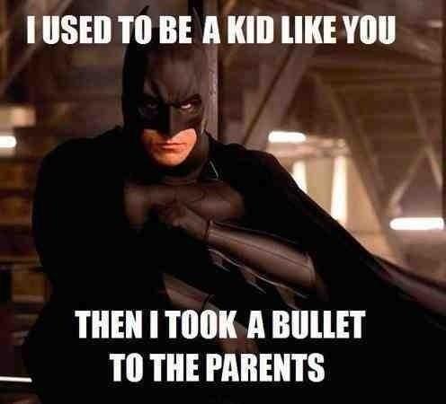 superheroes-batman-dc-arrow-to-the-knee-orphan