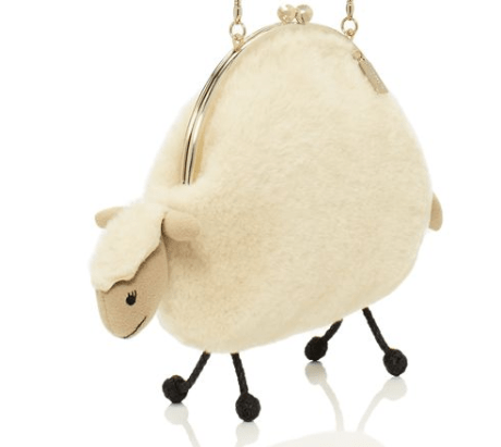 fashion-fail-animal-purses-not-just-for-kids-anymore