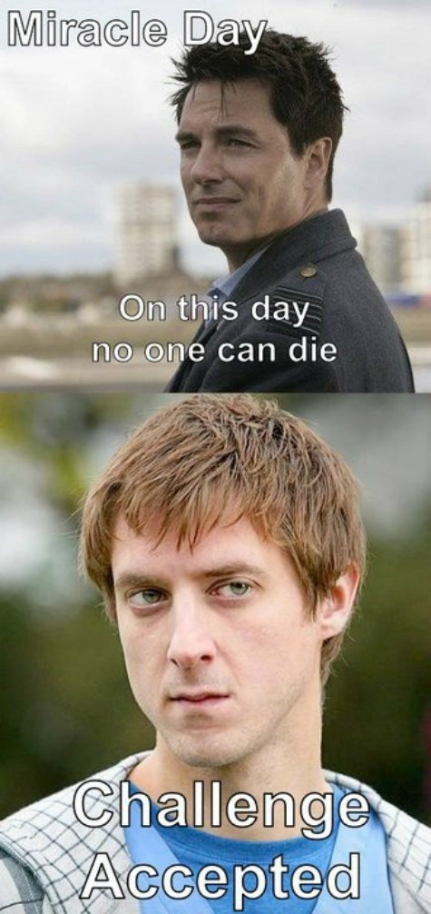 funny-doctor-who-die-rory-williams-jack-harkness