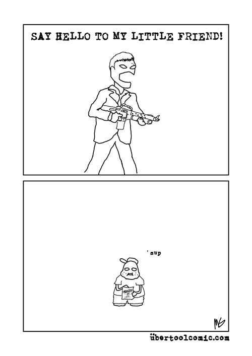 funny-web-comics-he-loves-to-eat-ice-cream