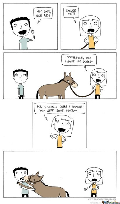 funny-web-comics-well-theyve-got-a-nice-ass