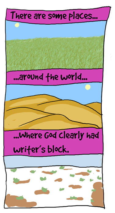 funny-web-comics-to-be-fair-its-a-big-planet
