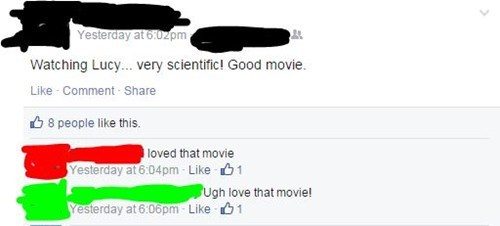 funny-facebook-fails-movie-lucy-science