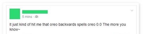 funny-facebook-fails-oreo-spelling