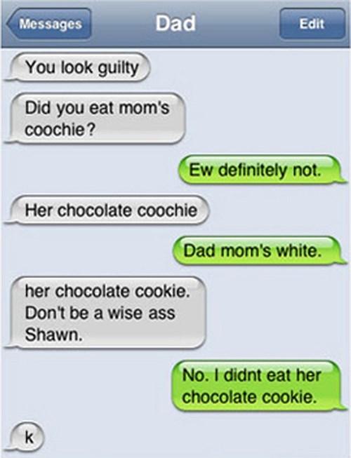funny-autocorrect-fails-mom