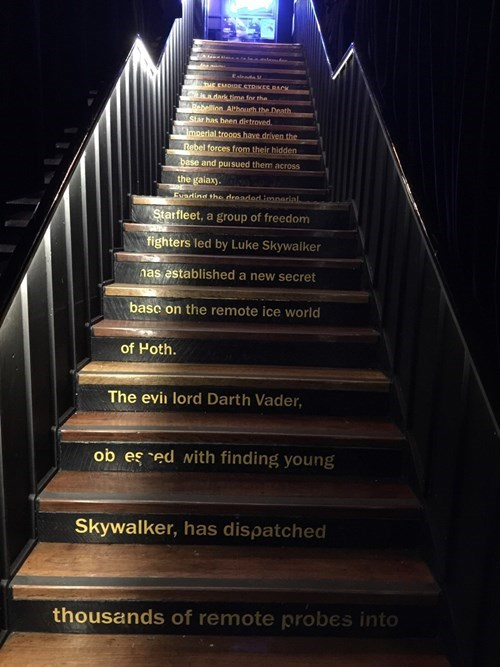 epic-win-pics-star-wars-stairs