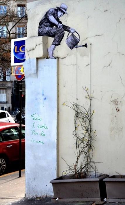 epic-win-pics-street-art-gardening