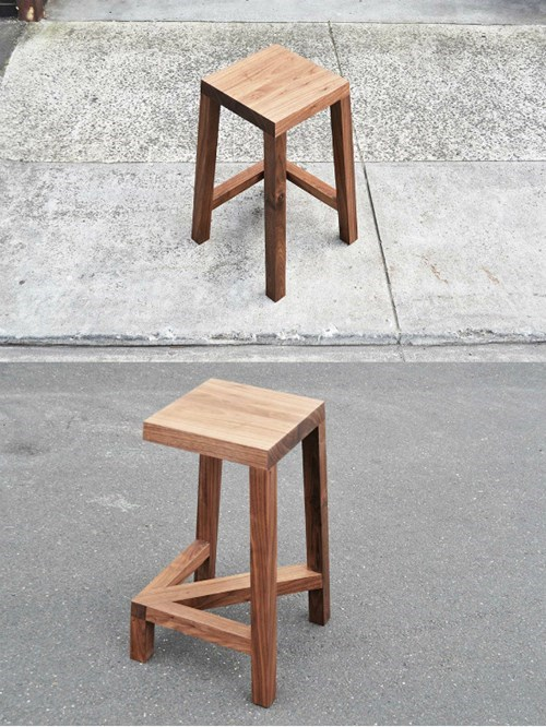 epic-win-pics-design-chair-perspective