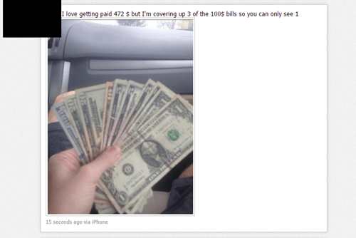 funny-facebook-fails-money-cringe